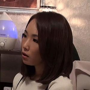 [eesthe297]水嶋さん(29)【e-エステ】 熟女AV・人妻AV