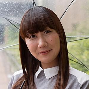[hpara282]郁美(33)【人妻パラダイス】 熟女AV・人妻AV