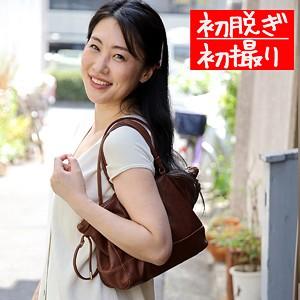 [hint0424]かなえ(40)【熟蜜のヒミツ】 熟女AV・人妻AV