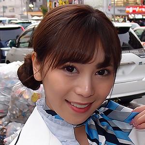 [ewdx264]まい(30)【E★人妻DX】 熟女AV・人妻AV