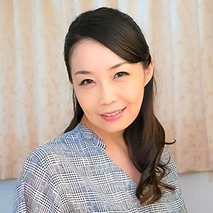 [osyabc010]ミナコ(48)【おしゃぶりクッキング】 熟女AV・人妻AV