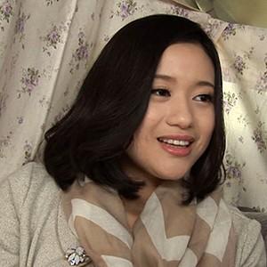 [hillstsuma352]もえ(29)【ヒルズ妻】 熟女AV・人妻AV