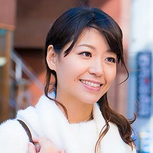 [osyabc021]坂井さん(44)【おしゃぶりクッキング】 熟女AV・人妻AV