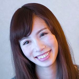 [eqt263]ななさん(29)【エチケット】 熟女AV・人妻AV