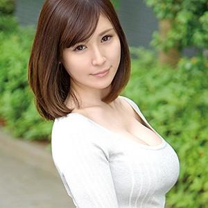 [htut259]杏樹(25)【人妻空蝉橋】 熟女AV・人妻AV