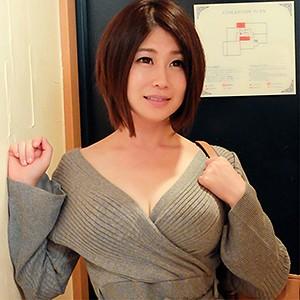 [kitaike377]詩織(32)【北池袋盗撮倶楽部】 熟女AV・人妻AV