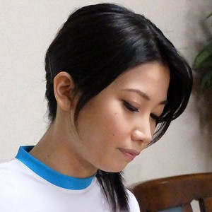 [tjng299]璃子(27) 2【鉄人2号さん】 熟女AV・人妻AV