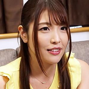[hillstsuma366]西田りさ(25)【ヒルズ妻】 熟女AV・人妻AV