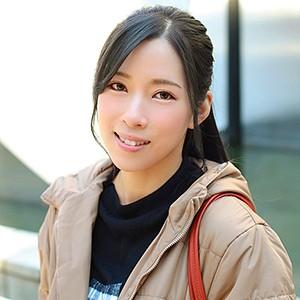 [khy194]若宮にの(33)【恋する花嫁】 熟女AV・人妻AV