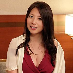 [kitaike375]綺美香(54)【北池袋盗撮倶楽部】 熟女AV・人妻AV