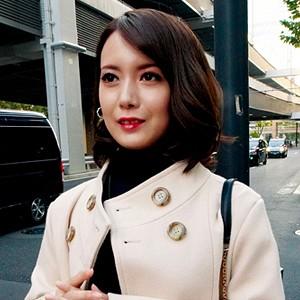 [ewdx351]カレン(35)【E★人妻DX】 熟女AV・人妻AV
