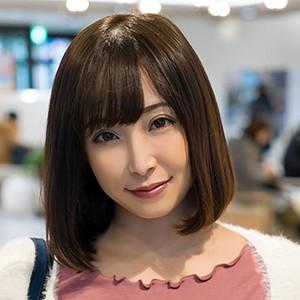 [eqt167]あゆみ(25)【エチケット】 熟女AV・人妻AV