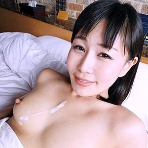 [yariss058]ともか(35)【やり狂う!スケベなセフレ達】 熟女AV・人妻AV