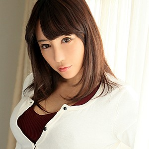 [bat062]はるか(42)【Beauty】 熟女AV・人妻AV