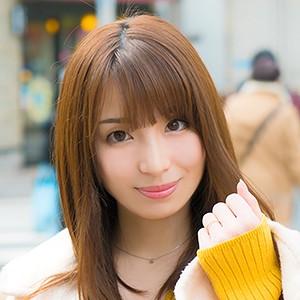 [eqt168]れい(26)【エチケット】 熟女AV・人妻AV