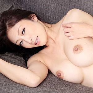 [bat051]れいこ(30)【Beauty】 熟女AV・人妻AV
