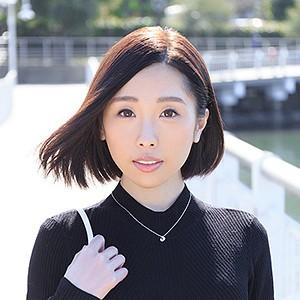 [mywife464]新山明奈(31)【舞ワイフ】 熟女AV・人妻AV