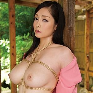 [htut199]ルミ(38) 2【人妻空蝉橋】 熟女AV・人妻AV