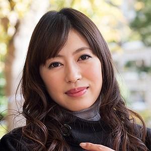 [hpara251]香桜里(33)【人妻パラダイス】 熟女AV・人妻AV