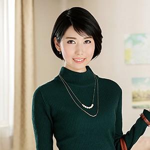 [tyvm083]ななこ(37)【ネイキッドラプソディ】 熟女AV・人妻AV