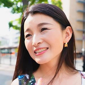 [osyabc047]かおり(51)【おしゃぶりクッキング】 熟女AV・人妻AV