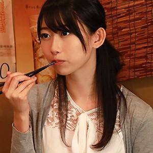 [kclub048]すみれ(31)【錦糸町投稿倶楽部】 熟女AV・人妻AV
