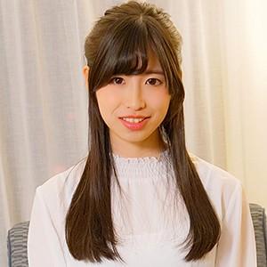 [eqt348]ゆかりさん(24)【エチケット】 熟女AV・人妻AV