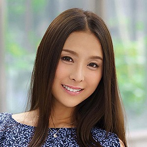 [mywife485]入江希美(31)【舞ワイフ】 熟女AV・人妻AV