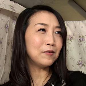 [hillstsuma308]ゆき(34)【ヒルズ妻】 熟女AV・人妻AV