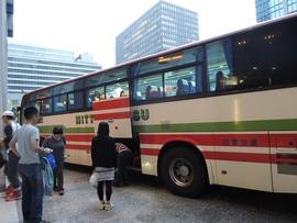 120930(バス)