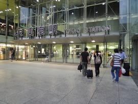 120930(東京駅)