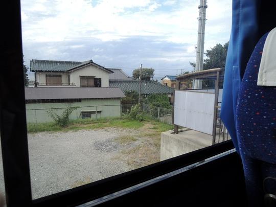 120930(バス停3)