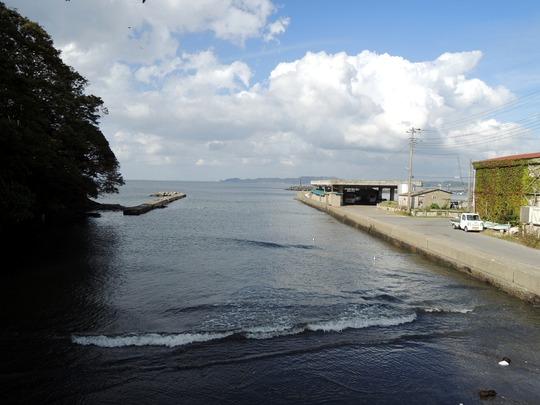 120930(橋~)