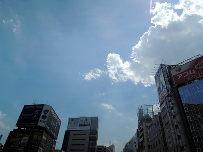 120719(都会の空)