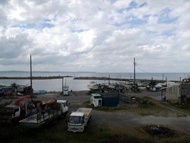 120930(漁港)