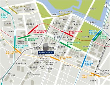 霞ヶ関ビル_map_j