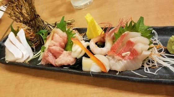 20.02_misakimaru002-1