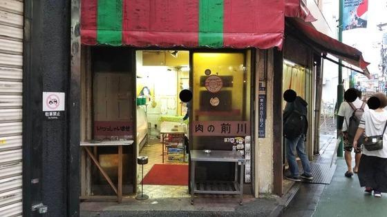 19.10_maekawa000-1