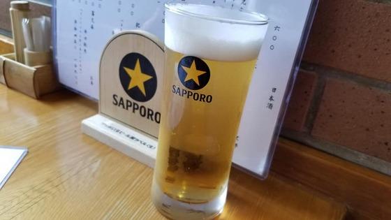 19.04_makotoya001