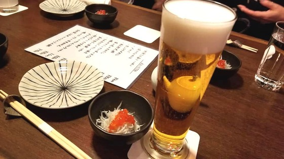 20.02_kakashi002