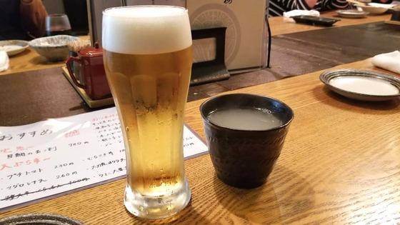 19.10_sobamichi001