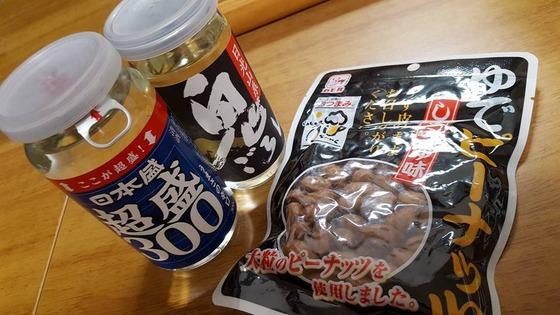 10_ienomi003