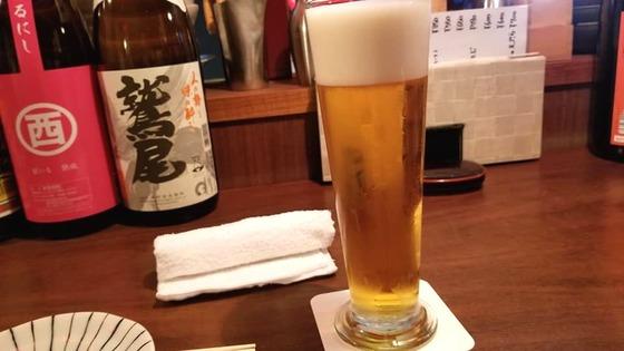 20.02_kakashi201