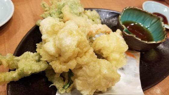 20.02_misakimaru005-1