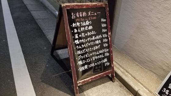 20.02_kakashi000