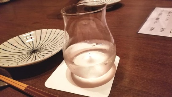 18.10_kakashi001