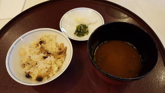 11_chinzansou006