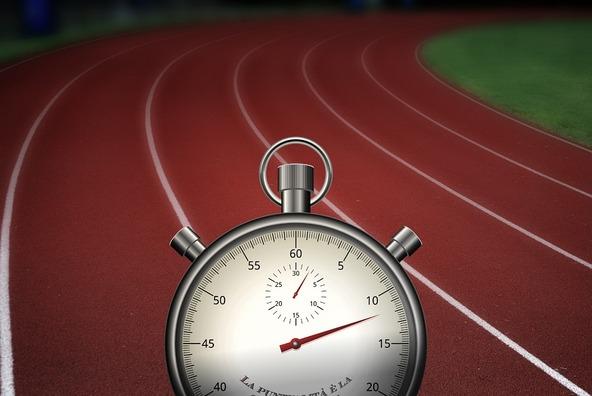 stopwatch-259303_960_720