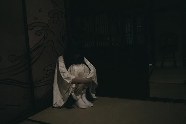 horror454_TP_V