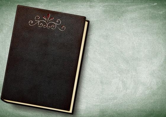 book-3088775_960_720